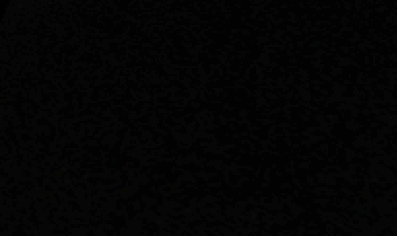 1966 3X5 Bill Hepler card back image