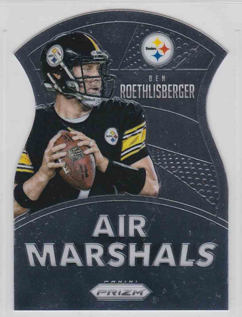 c99dde26f 1608 Pittsburgh Steelers trading cards for sale