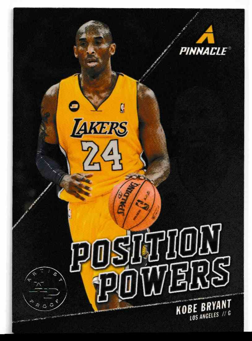 342 Los Los Angeles Lakers trading cards for sale