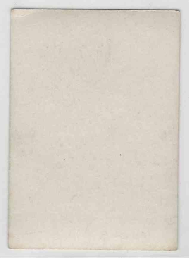 1910 C. Colombos Famous Oil Paintings Series D323 La Battaglia DI Wagam #46 card back image