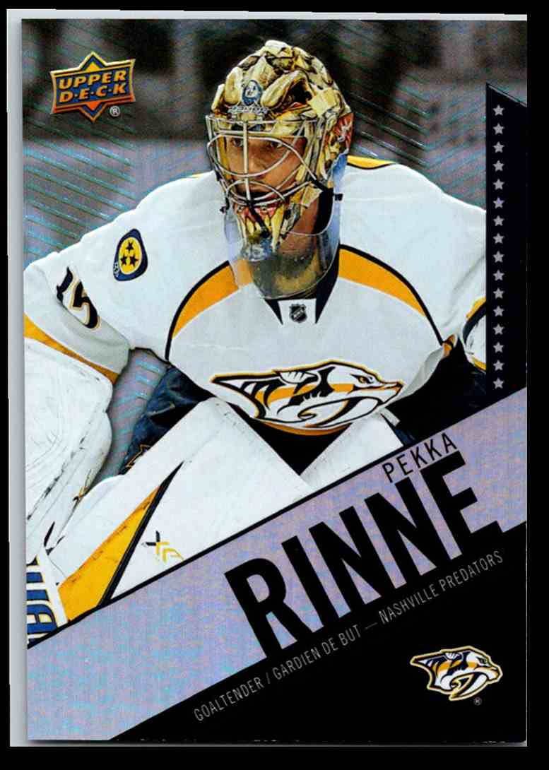 1b1b929c7 1012 Nashville Predators trading cards for sale