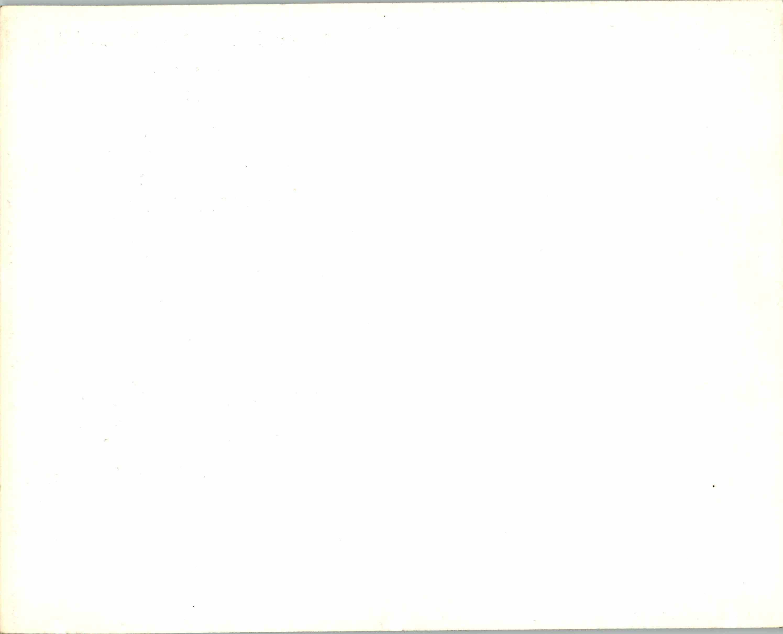 1989 Monte Irvin Signed Hof Induction Card 8X10 Jsa Certification card back image