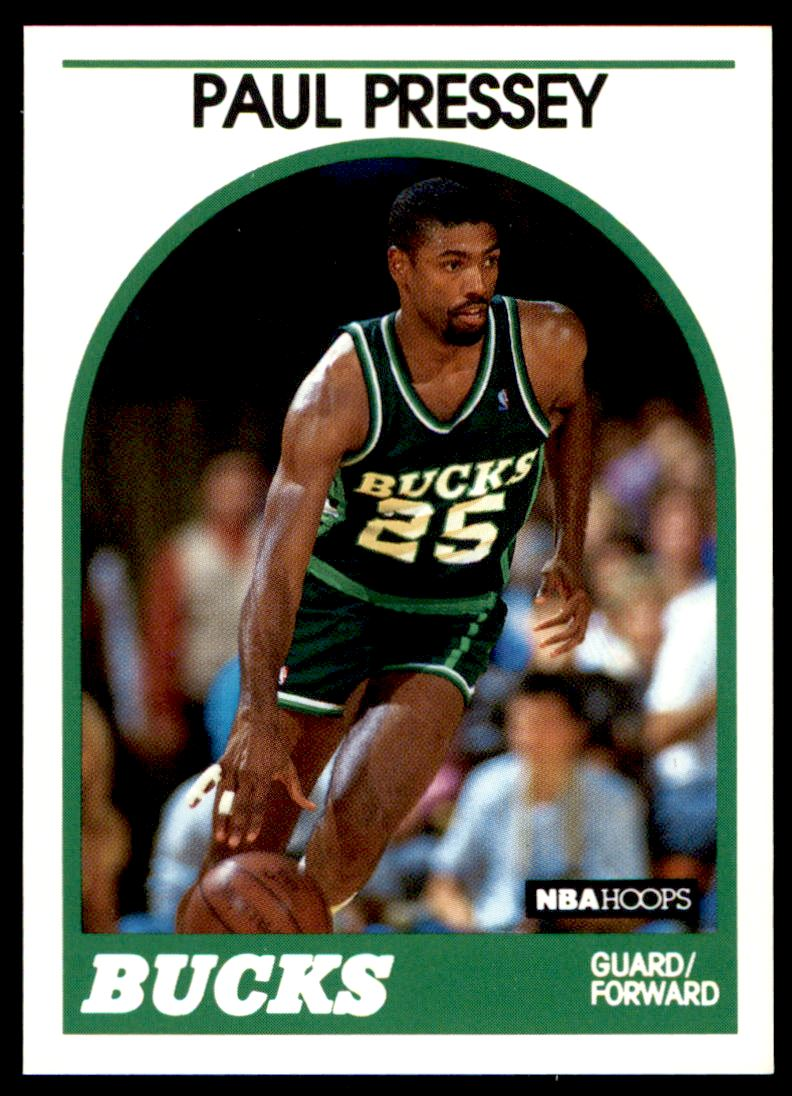 3121 NBA Hoops trading cards for sale