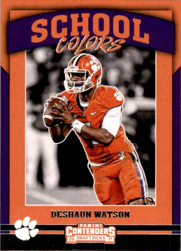 bad10bf1 113 Deshaun Watson trading cards for sale