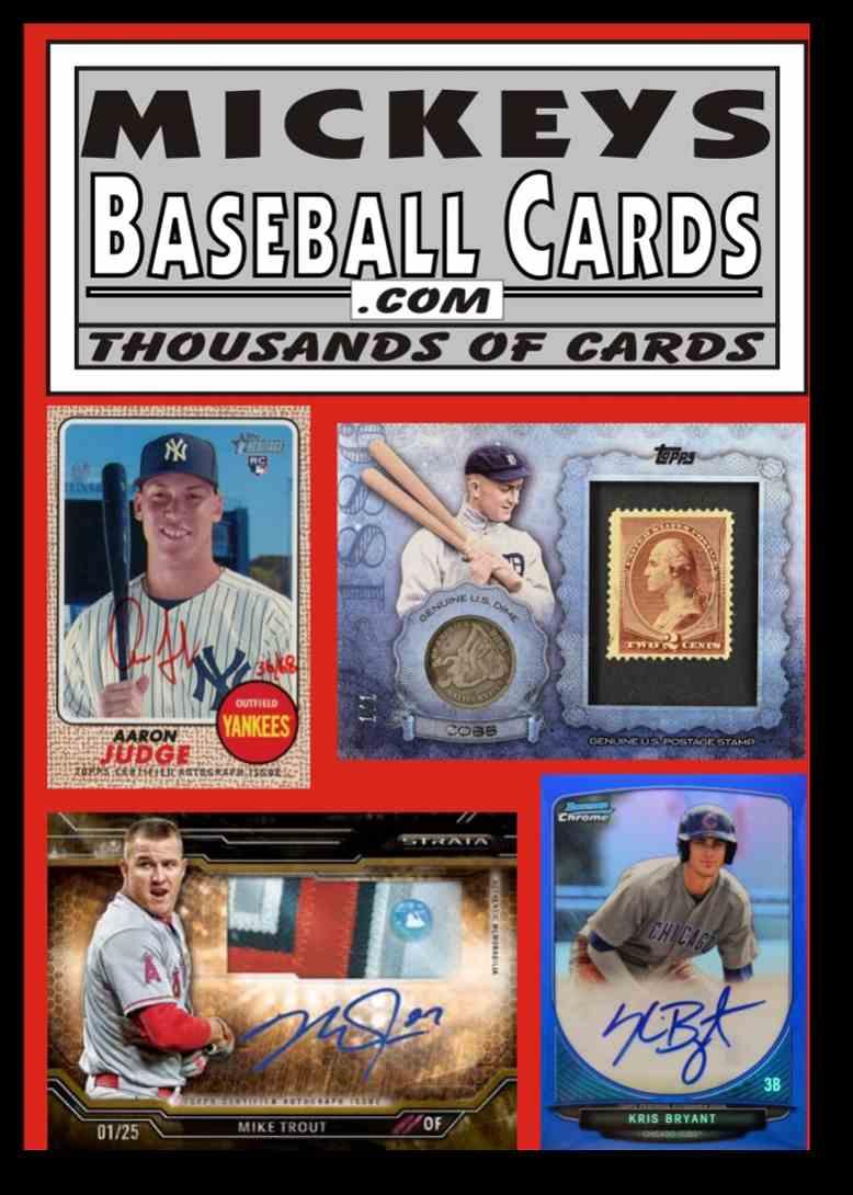 2016 Topps Legacies Of Baseball Corey Seager card back image