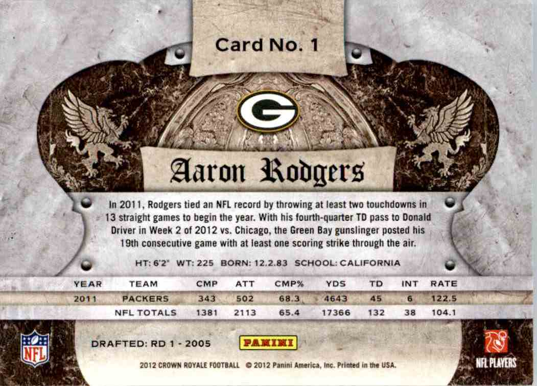 crown royal game day edition green bay packers