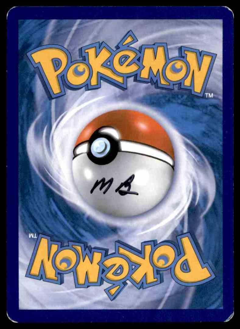 Legendary Treasures 31//113 Pokemon Card Gyarados