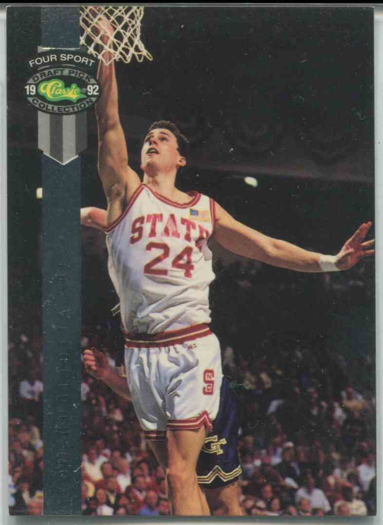 82 Tom Gugliotta trading cards for sale