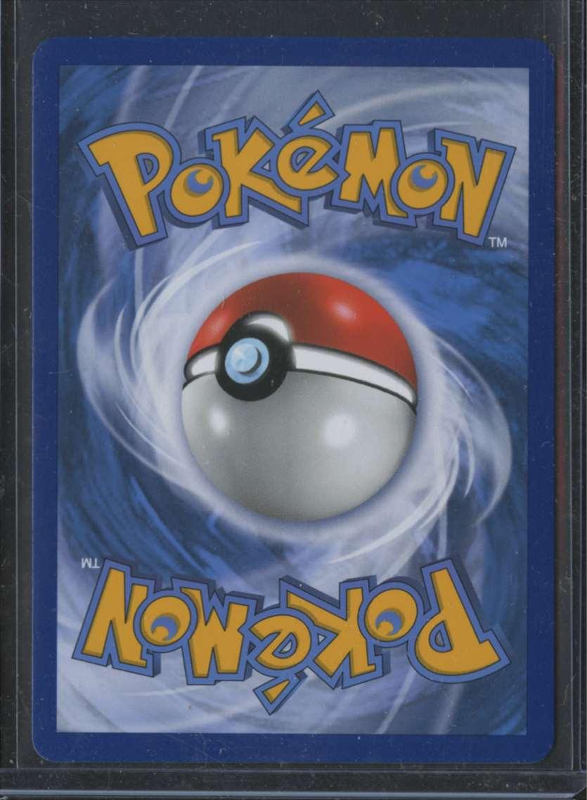 2020 Pokemon Swsh Rebel Clash Falinks V #110 card back image