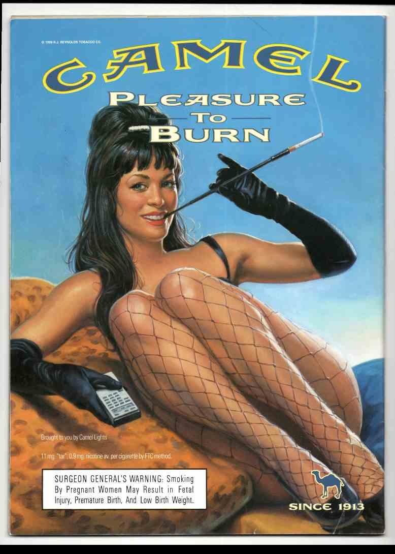 2000 Sports Illustrated Magazine Isaac Bruce #1-24-00 card back image