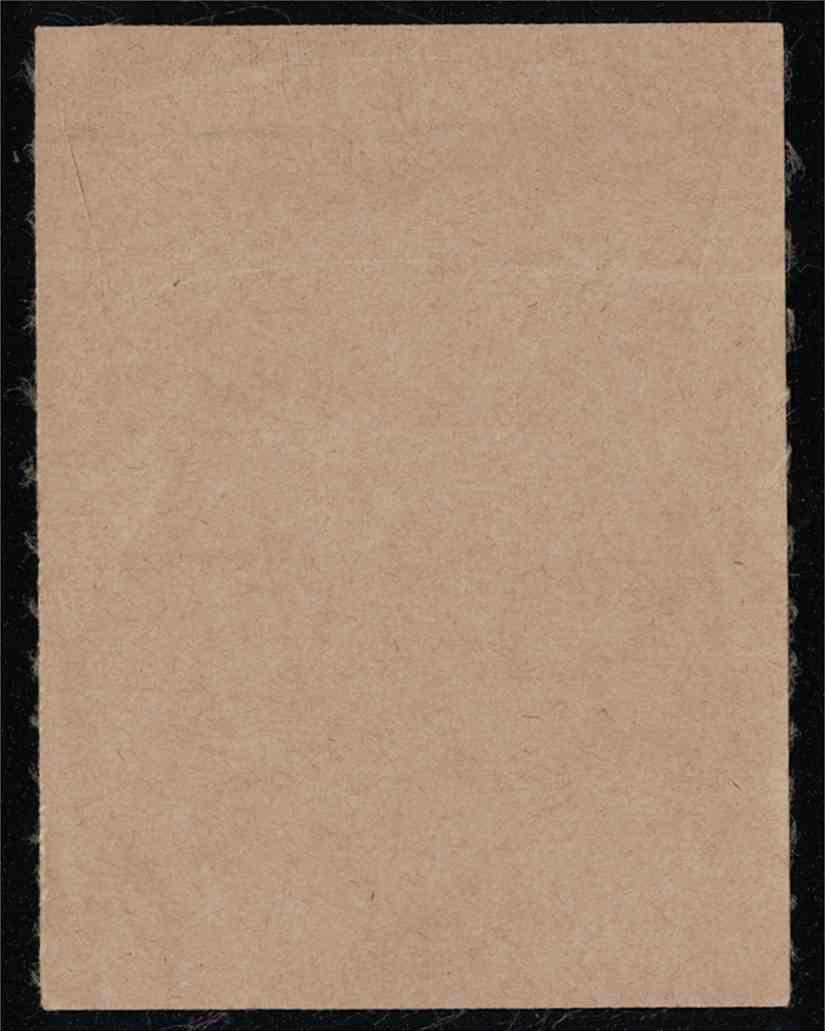 1969 Fleer 1969-1972 Baseball Cloth Team Patch New York Yankees card back image