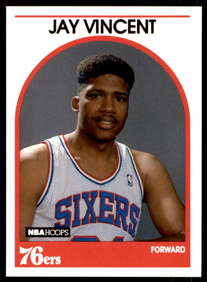 3126 Nba Hoops trading cards for sale