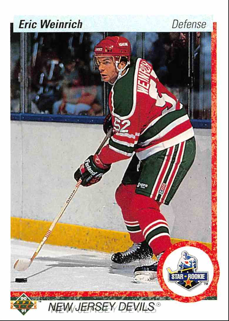 watch 4fbf3 ecfb9 2138 New Jersey Devils trading cards for sale