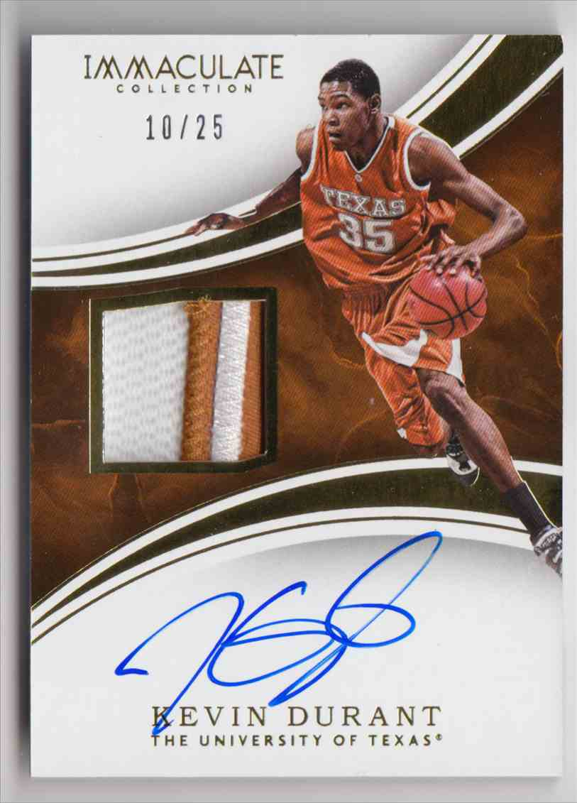 online retailer f9ce5 2da54 88 Texas Longhorns trading cards for sale