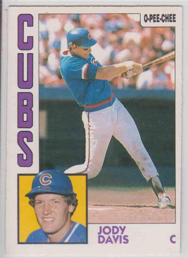 2018 Topps Museum Collection Baseball #73 Ryne Sandberg Chicago Cubs