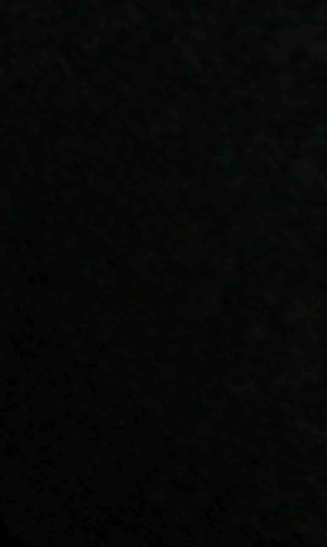 1962 3X5 Dennis Menke card back image