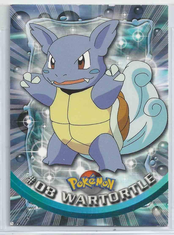 Topps Pokemon Cards Multiple Card Options