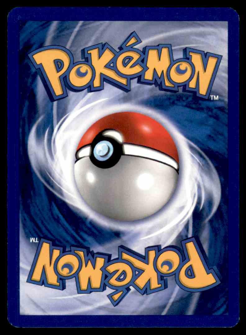2000 Pokemon Card 1st Edition Fossil Kabuto #50/62 on Kronozio  Kabuto Pokemon Fossil