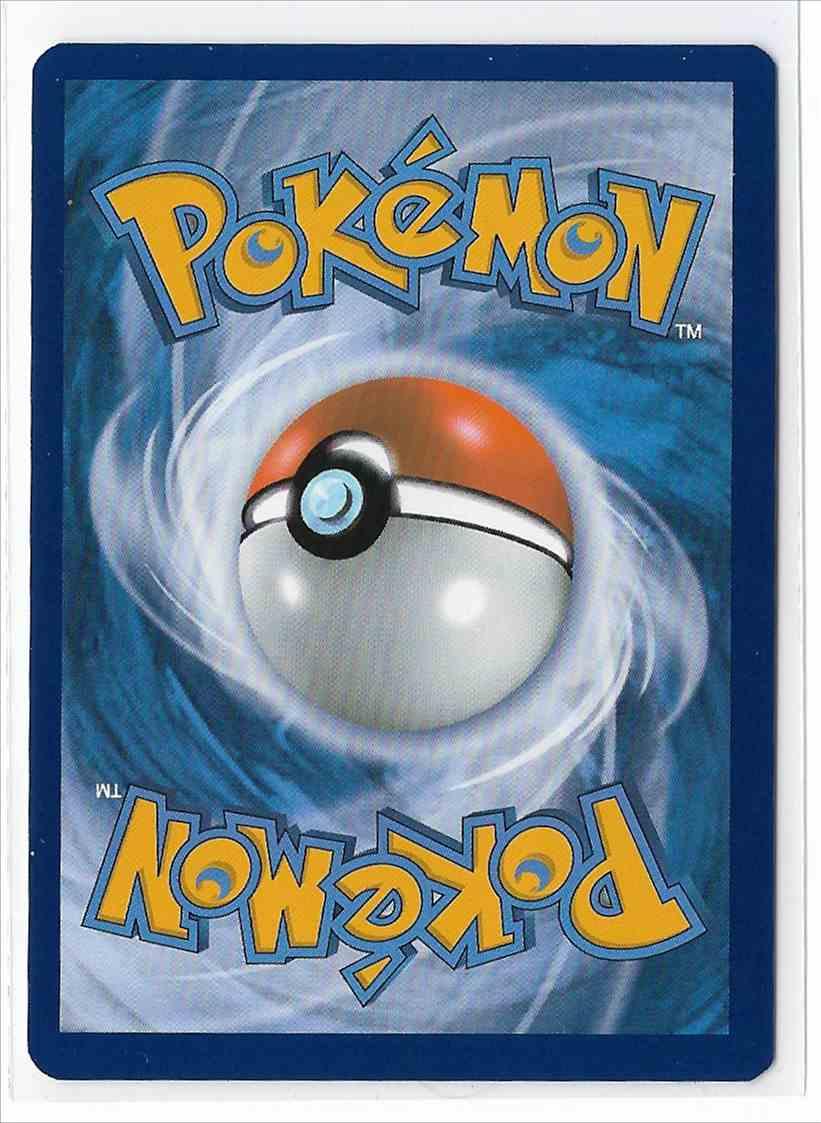 1999 Pokemon Shaymin Ex 77108 Roaring Skies Lpnm On Kronozio