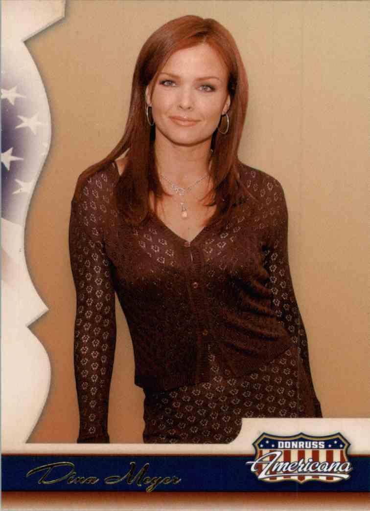 Stephen Mangan (born 1968),Jennifer Colon Erotic images Lisa Hartman Black born June 1, 1956 (age 62),Norma Candal