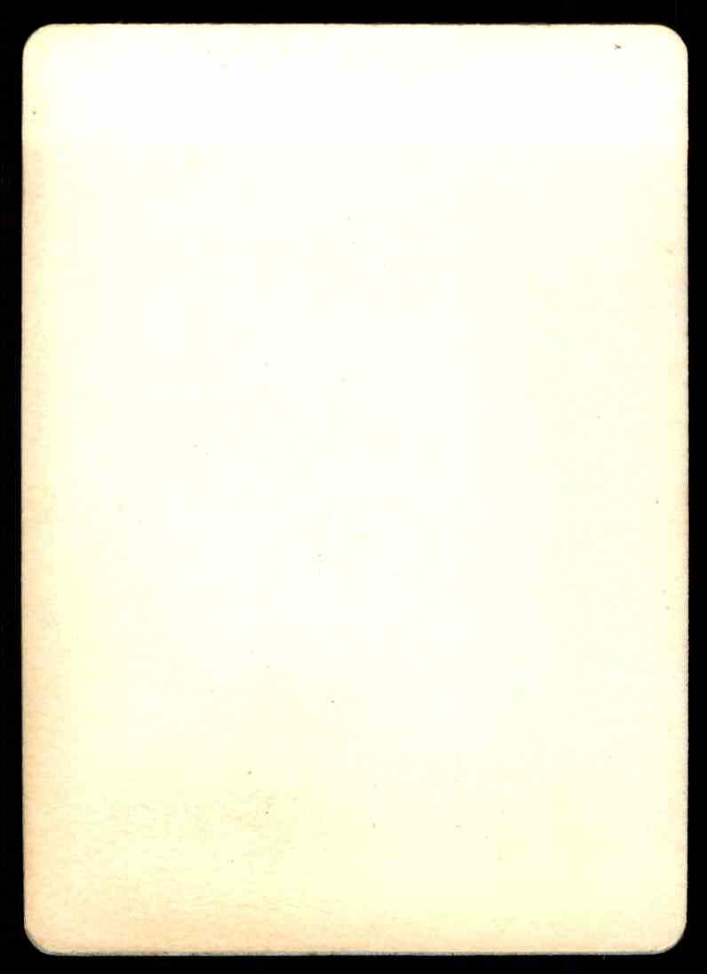 1991-92 Upper Deck Hologram Patrick Roy #MCH-06 card back image