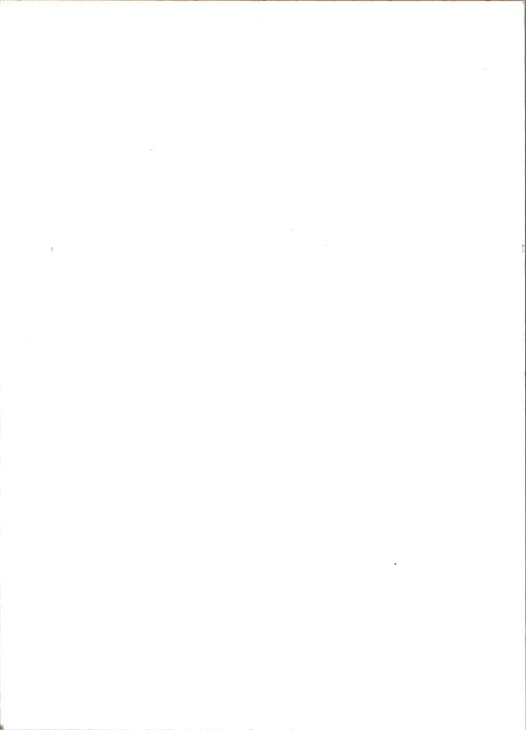 2019-20 Parkside Big3 Stickers 3 Headed Monsters Logo #2 card back image