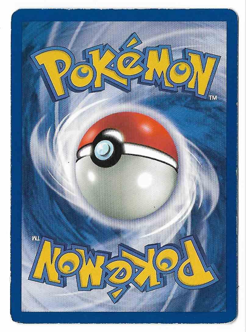 1999 Pokemon Card Charizard 4/130 Base Set Holo Rare on Kronozio