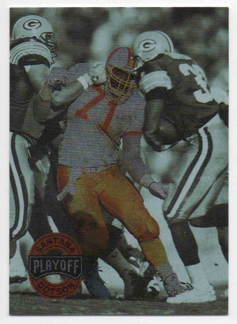 low priced 1b6cb 9e0be 1955 Tampa Bay Buccaneers trading cards for sale