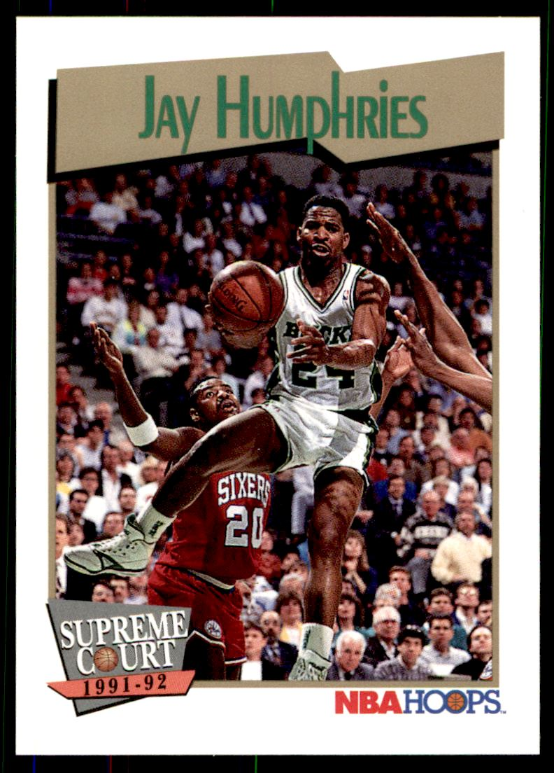 281 Humphries trading cards for sale