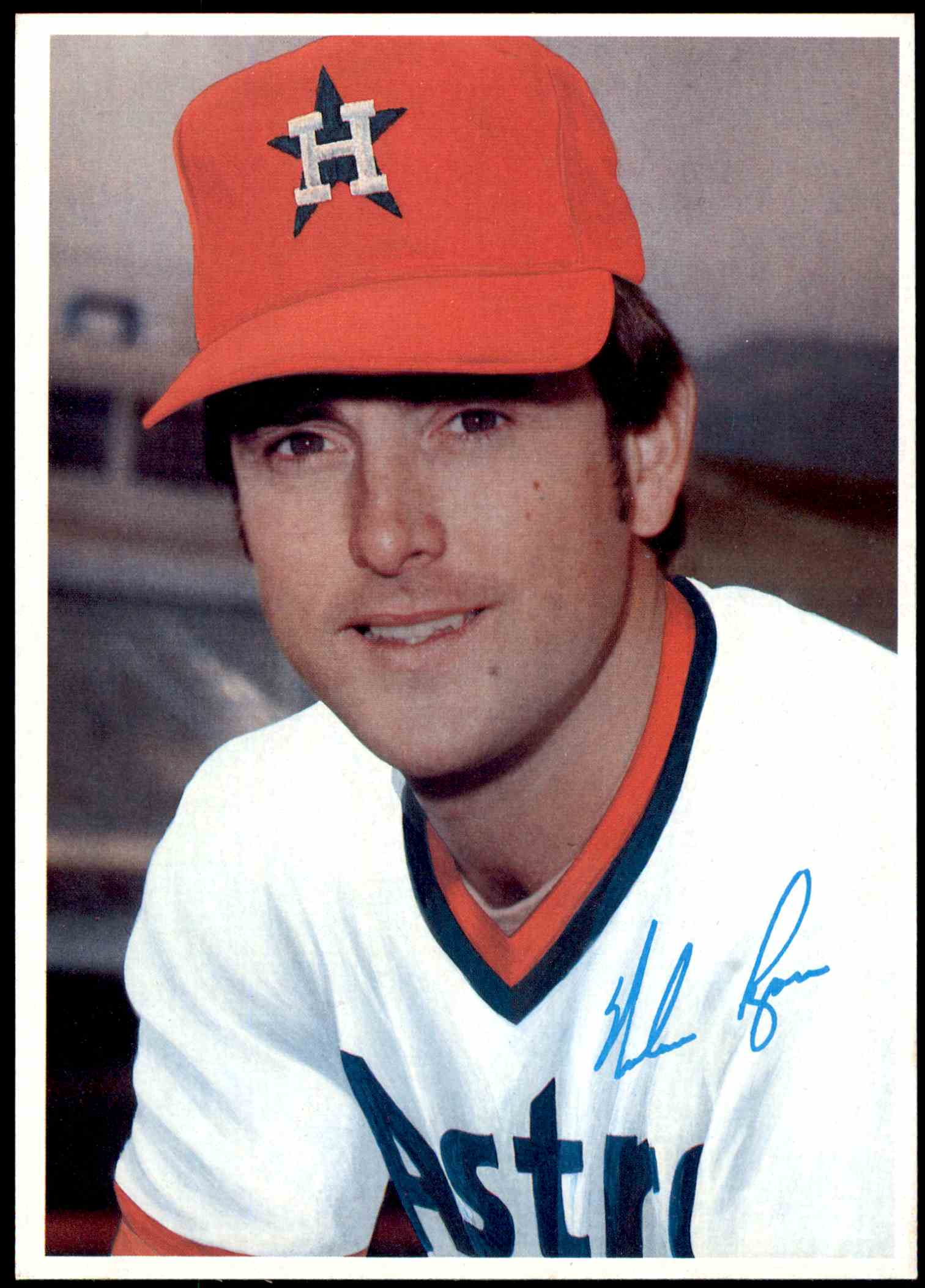 baseball benchmark setting with lynn nolan ryan jr Lynn nolan ryan, jr (born january 31, 1947) is a former major league baseball pitcher he currently is a part-owner of the texas rangers, for whom he serves as team president values.
