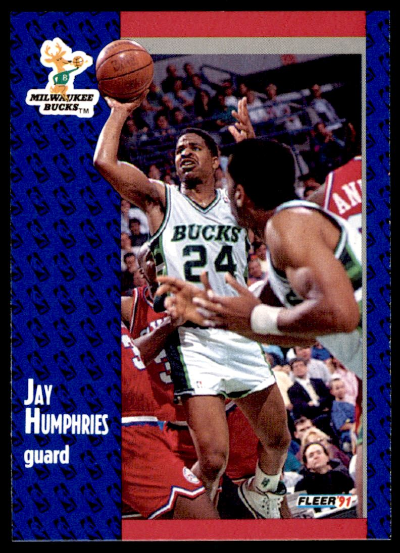 282 Humphries trading cards for sale