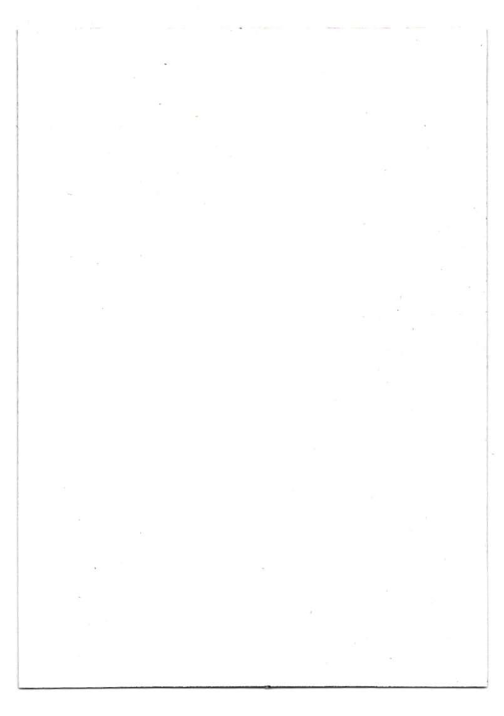 1994 Amazing Spider-Man Hologram Spider-Man #2 card back image