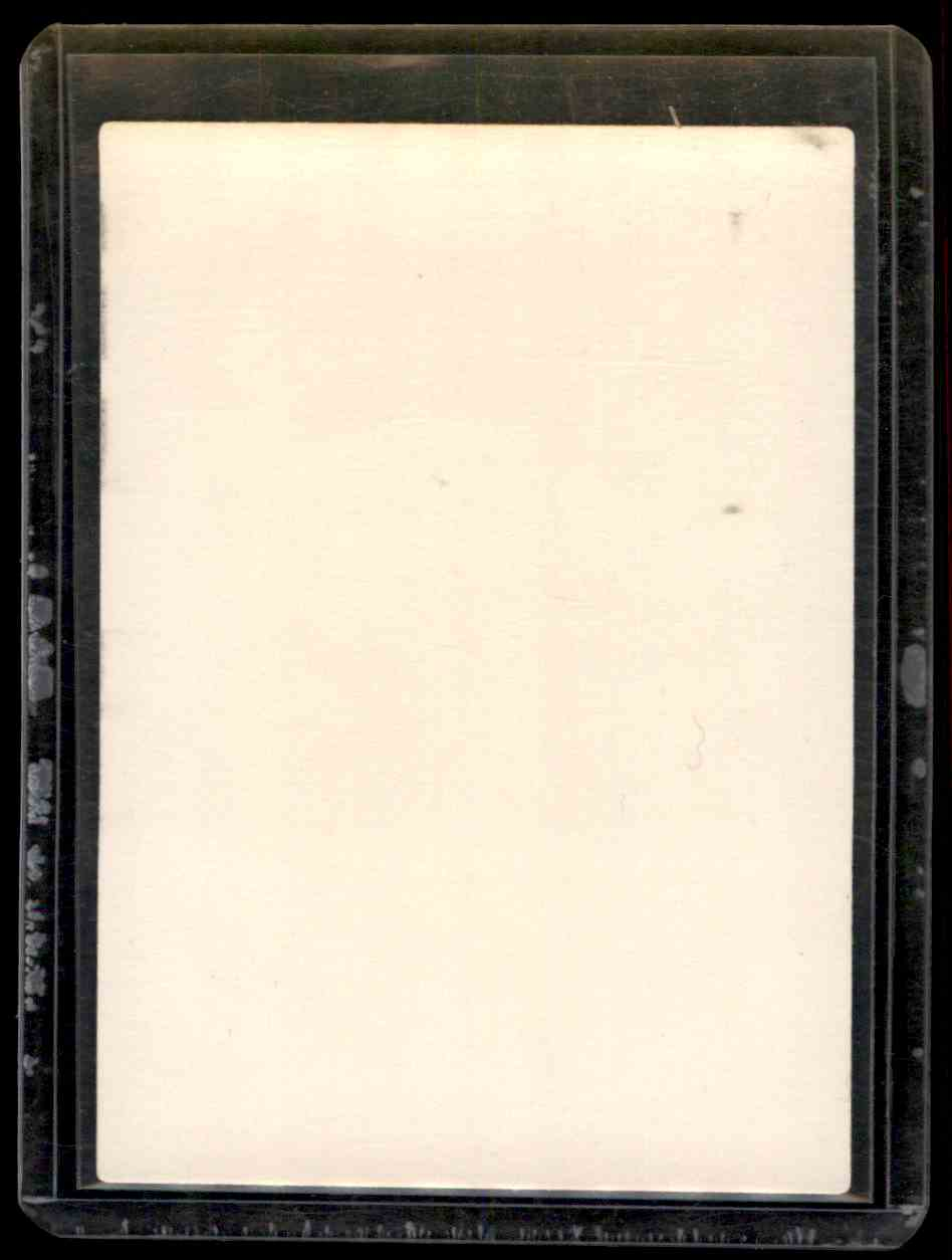 1992-93 Upper Deck MVP Hologram Michael Jordan #4 card back image