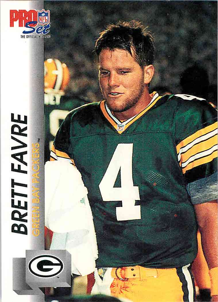 a biography of brett favre written by martin mooney Find great deals on ebay for brett favre books shop with confidence.