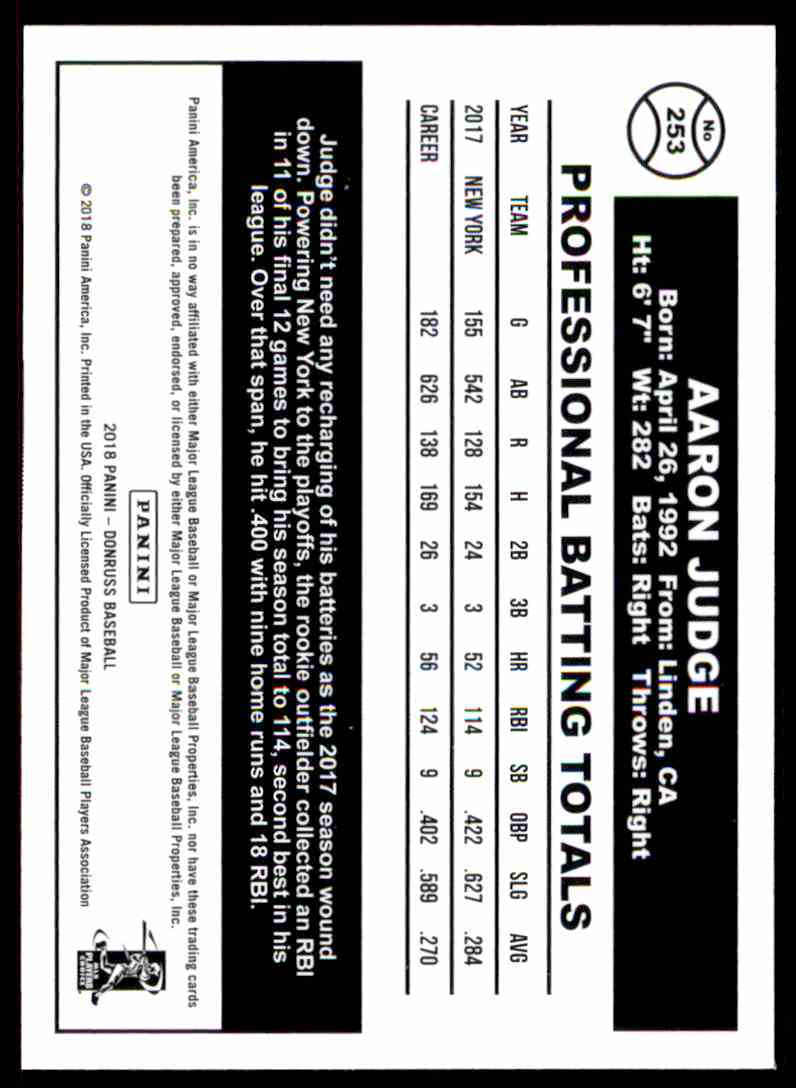 New Wilson Hyper Hammer 2.1 Racket 115 HH 2.1 H 2.1 1//4 3//8 fee .$229 last 1/'s